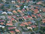 Nilai Perumahan Australia Turun Rp 36 Triliun Tahun Ini