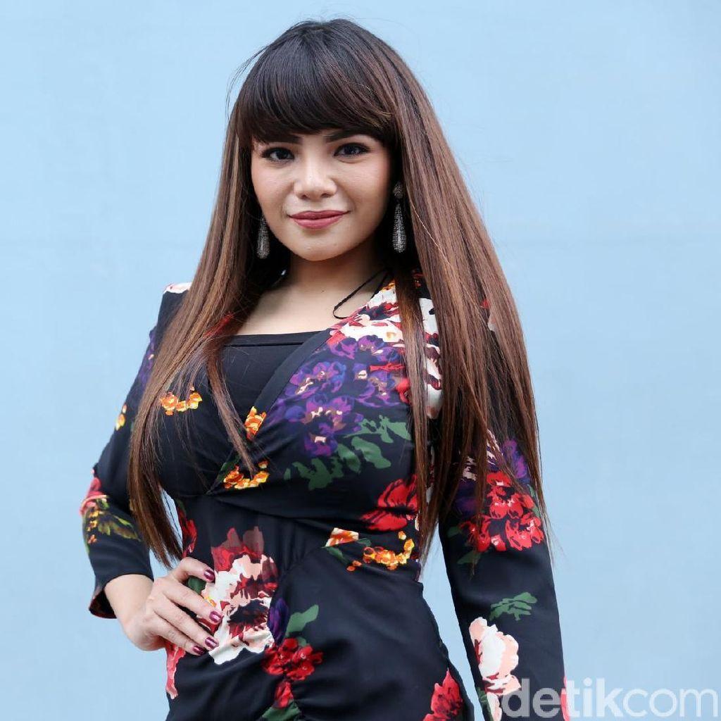 Tora Sudiro Kepergok Ajak Dugem Dinar Candy, Reaksi Mieke Amalia....