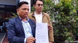 Cerita Korban Dugaan Penipuan Properti Syariah di Bandung