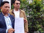 Waspada, Penipuan Properti Syariah di Bandung