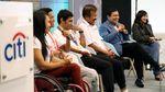 Dukungan untuk Atlet Disabilitas