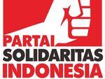 PSI Sulut Protes Bendera Partai Dibuang ke Tempat Sampah