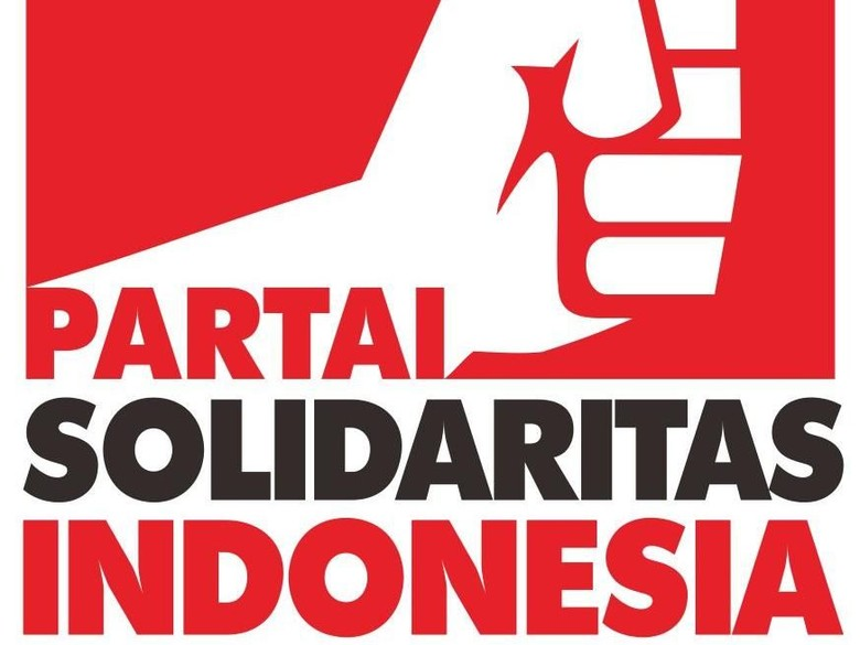 Kampanye di Kampus, Caleg PSI Dihukum Pidana Percobaan