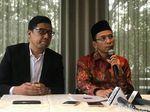 TGB Akui Pernah Bertemu Deputi Penindakan KPK