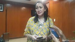 Ungkap Alasan Tolak Istilah Emak-emak, Kowani: Bukan karena Jokowi
