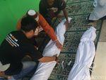 22 Tahun Dikubur, Jasad Pria di Depok Ditemukan Masih Utuh
