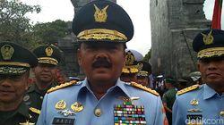 Soal Pemilu, Panglima TNI: Laporkan Bila Ada Anggota Tak Netral