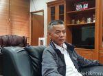 Tanggapan KPU soal Sandiaga Ingin Debat Pakai Kursi Layaknya Pilgub DKI