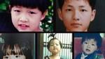 Song Joong Ki Jelang Wajib Militer