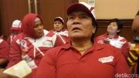 NPC Indonesia Gelar Pelatnas Awal Oktober