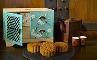 Di Singapura Bisa Cicip Kue Bulan Hello Kitty hingga Bunga Telang (2)