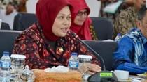 PPP Sarankan Pemerintah Kendalikan Impor Demi Jaga Rupiah