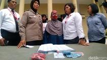 Tawarkan Layanan Plus, Panti Pijat Bu Mamik di Surabaya Digerebek