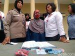 Tawarkan Layanan Plus, Panti Pijat di Surabaya Ini Digerebek