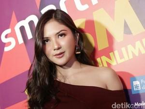 Posting Foto Berbikini, Jessica Mila Disindir Keras Netizen