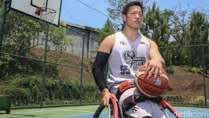 Video: Donald Pulang Kampung Demi Asian Para Games 2018