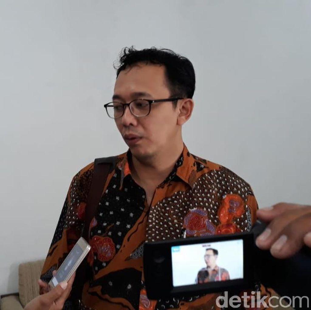 Penolak Bandara Kulon Progo Terkurung, Komnas HAM Turun Tangan