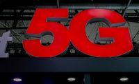 Internet 5G Baru Diluncurkan, China Malah Mulai Garap 6G