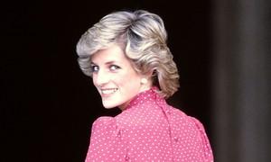7 Fakta Tentang Restoran Terakhir yang Dikunjungi Putri Diana Sebelum Meninggal