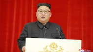 Presiden Korsel: Kim Jong-Un Segera Kunjungi Seoul