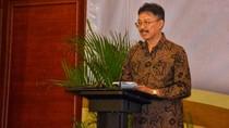 IFAD Sepakat Danai Program Wirausaha Muda Indonesia