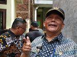 Pak Eko Diberi Akses Jalan ke Rumah, Camat: Ini Solusi Sosial