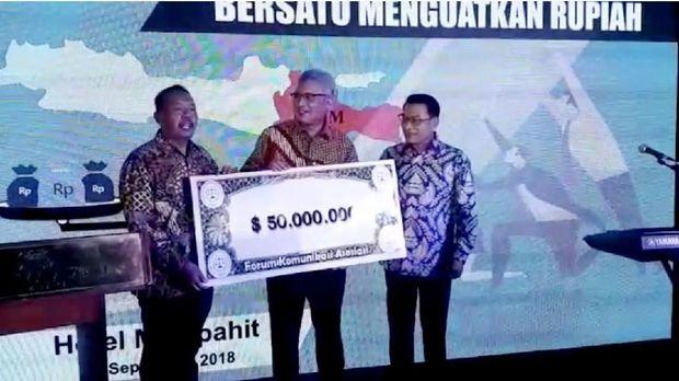 Terbukti, Surabaya Memang Sarang Orang Kaya RI