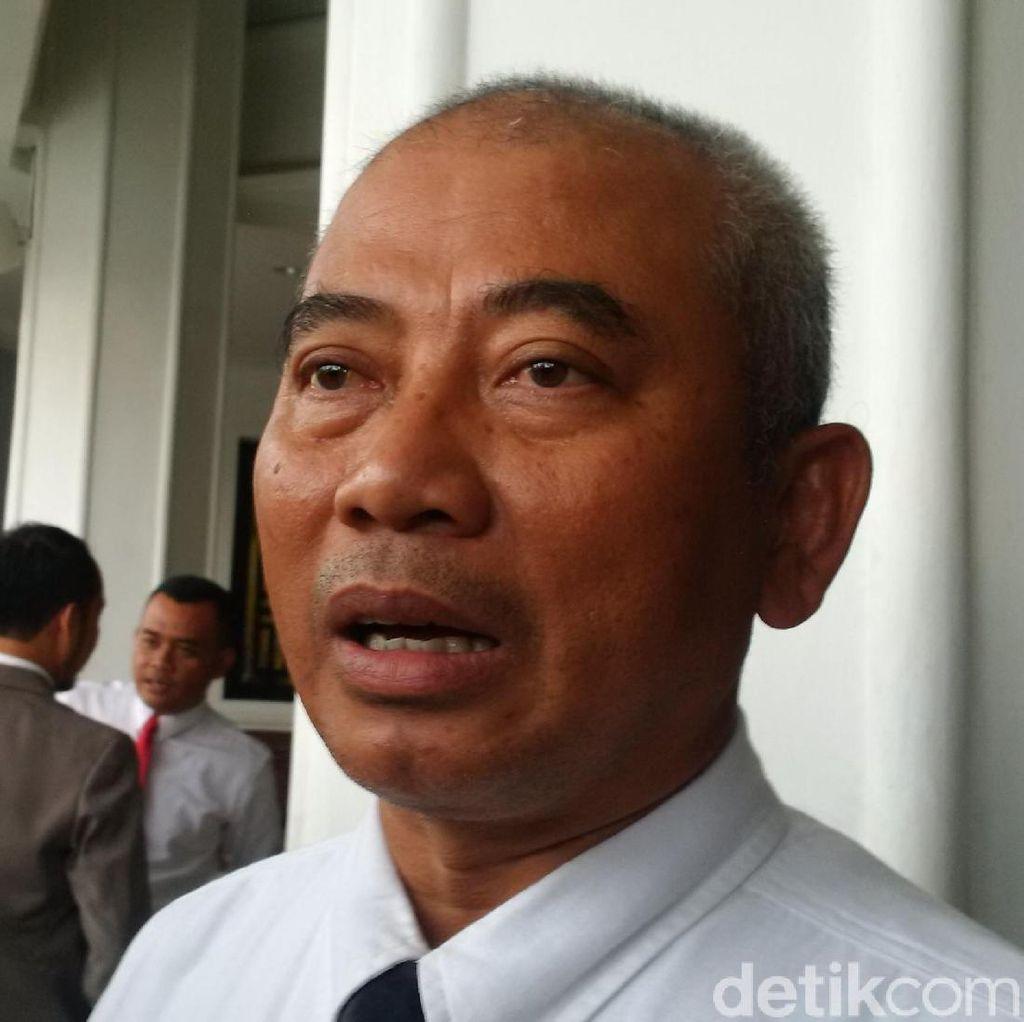 Timses Jokowi-Maruf, Wali Kota Bekasi : Tunggu Instruksi Partai