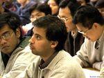 Mahasiswa Indonesia Berkisah Jadi Korban Rasisme di Jerman
