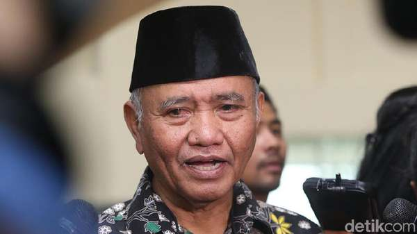 KPK: Otoritas Singapura Bantu Pengembalian Eddy Sindoro ke Indonesia