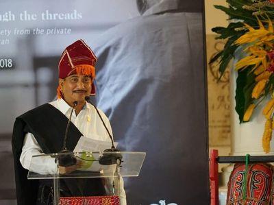 ASITA: Kemenpar Layak Mendapatkan The Best Ministry Of Tourism