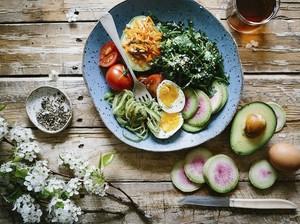 Menurut 4 Chef Selebriti, Inilah Bahan Makanan Terpopuler Tahun 2018