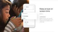 Cara Google Bantu Orangtua Pantau Anak-anaknya