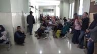 Nunggak ke RS Tasikmalaya, Pasien Minta BPJS Dipertahankan