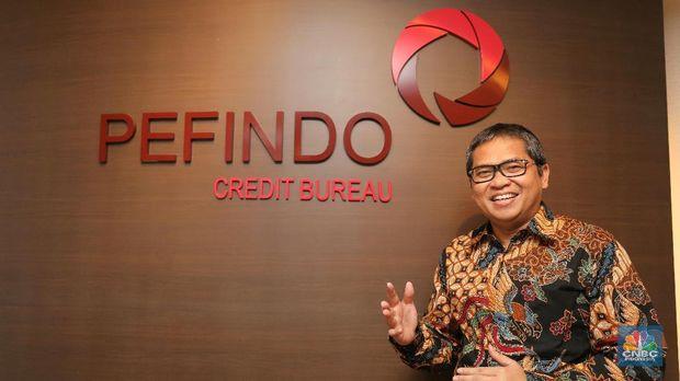 Pefindo Biro Kredit