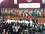 Ridwan Kamil Resmi Lantik 6 Pasang Kepala Daerah