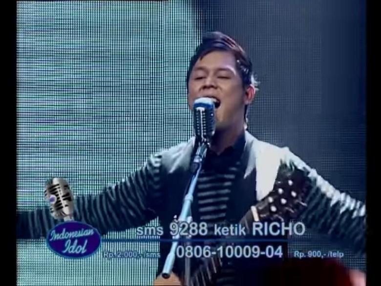 Dede Idol Diduga Mencuri, Anang: Jadi Superstar Itu Nggak Gampang