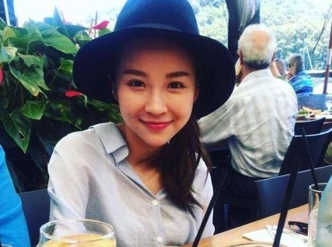 Jean Huang tewas saat operasi plastik akibat suntikan dari suster 'gadungan'