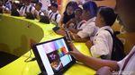 Yuk! Belajar Iptek Lewat Bekraf Habibie Festival