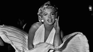 Makanan Terakhir hingga Penampakan di Bar, Ini Fakta Menarik Marilyn Monroe