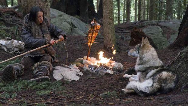 Serangkaian Rahasia Menarik Di Balik Film 'Alpha'