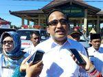 Bupati Ipong Minta Maaf Soal Kades Bisa Jadi Tim Kampanye