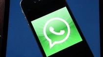 WhatsApp Sedang Jajal Fitur Ini di Android Pie