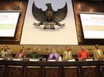 DPD Minta Pemerintah Serius Perhatikan Nasib Honorer