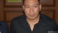 Perkembangan Kasus Perzinaan Angel Lelga, Vicky Prasetyo Tunggu Hasil Visum