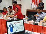 Mantan Kapolda Jatim Janji Tak Bawa Nama Polri untuk Dukung Jokowi