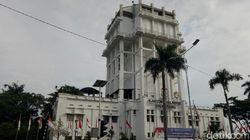DPRD akan Pelajari Peraturan Pejabat Palembang Wajib Salat Subuh