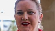 Parlemen Australia Barat Bolehkan Menyusui di Ruang Sidang