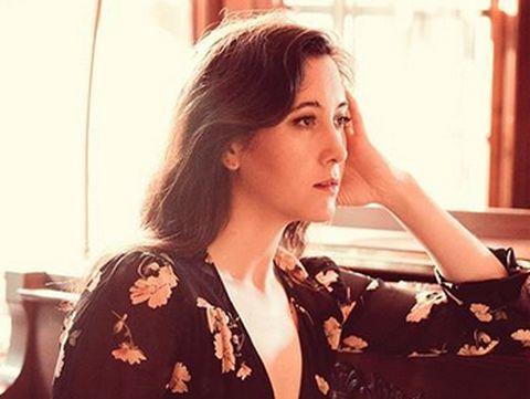 Dulu Populer, Kiprah Musik 4 Penyanyi Wanita Ini Kini Nyaris Tak Terdengar