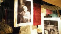 50 Kain Ulos Dipamerkan dalam Pameran Hangoluan dan Tondi